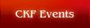 Chatham Kent Events